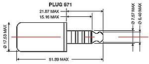 wiring diagram nexus mic plug tp 120 wiring wiring diagrams post  mic plug tp 120 wiring wiring